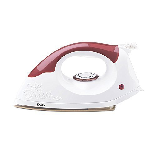 Up to 40% Discount Deals on Irons & Home Appliances - Starting at 399