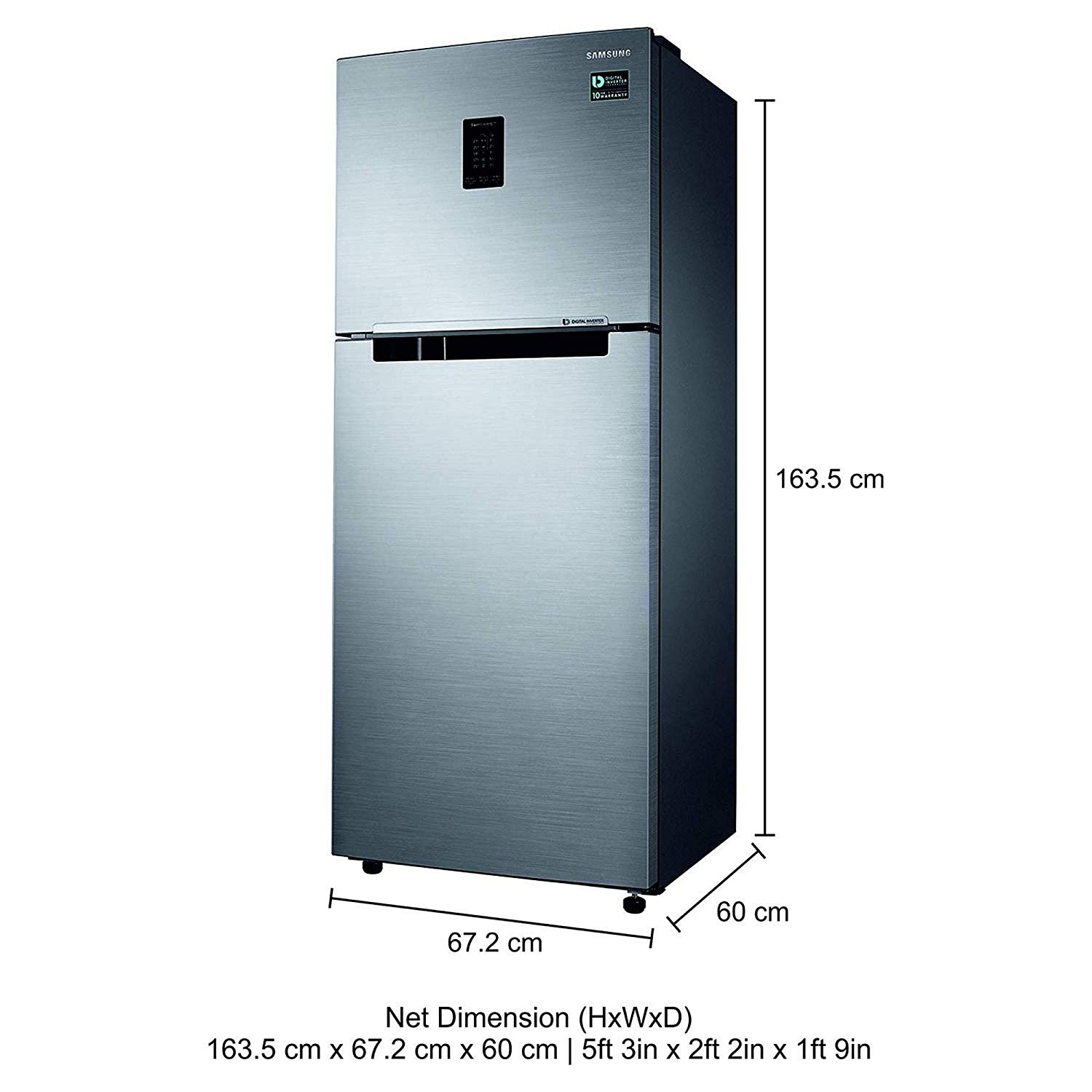 Photo of Upto 25% off Large Appliances On Amazon Discount Deals