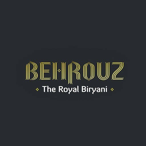 Photo of GET Flat 15% OFF For All New Users (Behrouz Biriyani Promo Code)