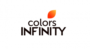 Colors Infinity tv series list today, schedule, all popular colors infinity tv shows, timing, live tv app details