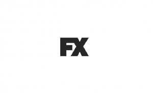 FX Tv Schedule Today & FX Popular shows for today