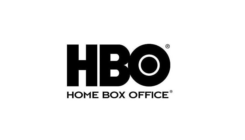 HBO Tv Schedule Today & HBO Popular shows for today