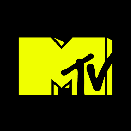 Photo of MTV Schedule, Show Timings & Programs List For Today
