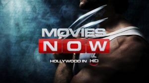 Movies Now tv Hollywood Films list today, schedule, all popular Movies Now tv shows, timing, live tv app details
