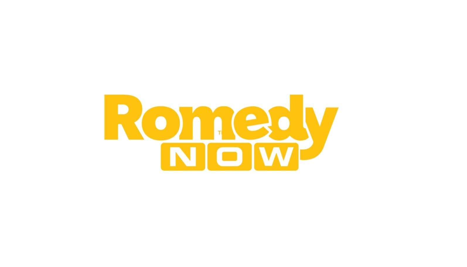 Romedy Now Tv Schedule Today & Romedy Now Popular shows for today