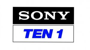 Sony Ten 1 Tv Schedule Today - Ten Sports 1 Schedule & Popular shows for today