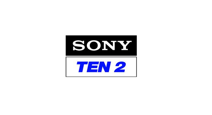 Photo of Sony Ten Sports 2 Tv Schedule Today