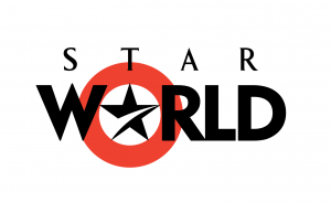 Star World Tv Schedule Today & Star World Popular shows for today