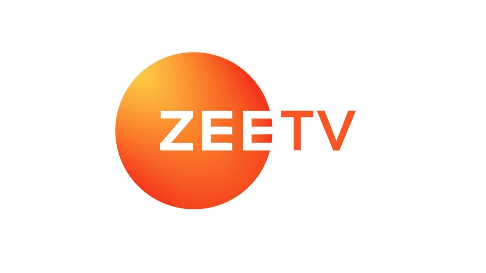 Photo of Zee TV Schedule, Serials List & Serial Timings For Today