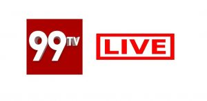 99 Tv Telegu News Watch Live Tv Online Streaming Today (Breaking News Live)