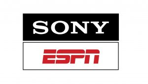 Sony ESPN Tv Schedule Today - Sony ESPN Schedule, Program show timings, live tv & Popular shows for today in India