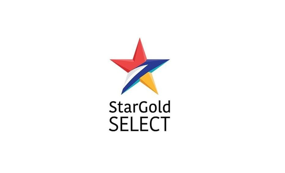Photo of Star Gold Select Tv Schedule, Show Timings & Movies List For Today