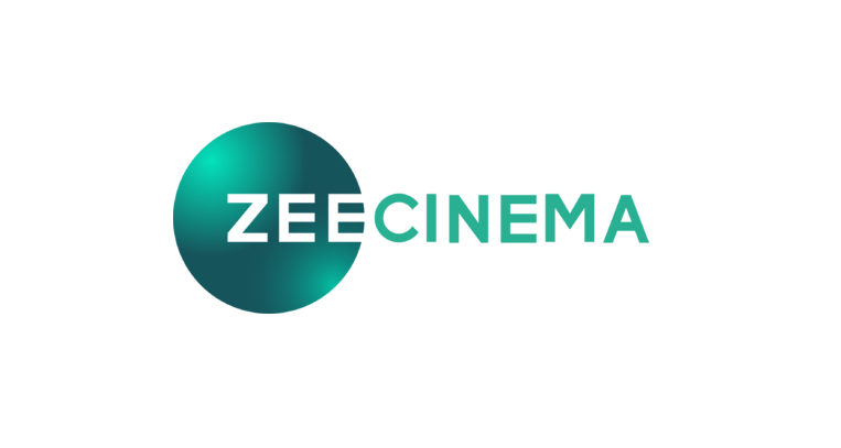 Photo of Zee Cinema Schedule, Show Timings & Movies List For Today