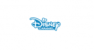 Disney Channel (East) Schedule, Show List For Today or Tonight, Tv Listing Guide