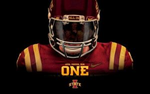 Iowa State Cyclones Football Schedule 2020 Tv Schedule List Today, Show Timing Tonight, Opponent Details, Program Duration & Schedule