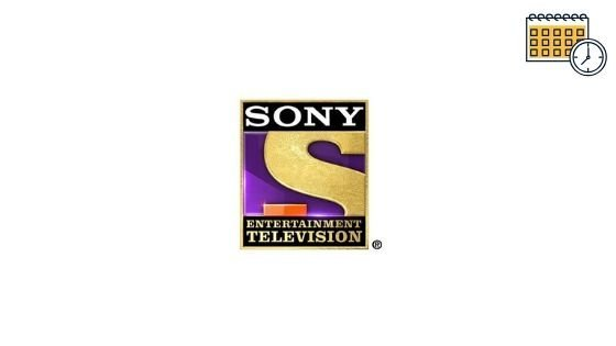 Sony Tv Schedule, Shows Lineup Tonight, What's on Tonight, Live Tv & Sony Liv Tv Serials List 2020, Tv Listings Guide For Today, Serial Timings & Show Details