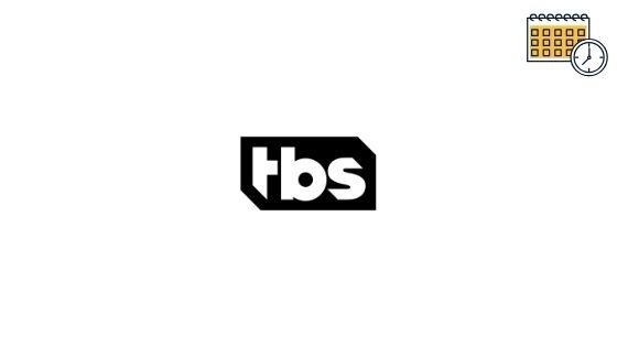 Photo of TBS (East) Schedule & TBS Tv Listings Guide For Today