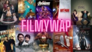 Filmyzilla 2020 Bollywood & Hollywood Movies HD Download Website (Hindi, Bollywood, Hollywood, Tamil, Telegu Movies and Web Series Download Site Filmywap.com, .in)