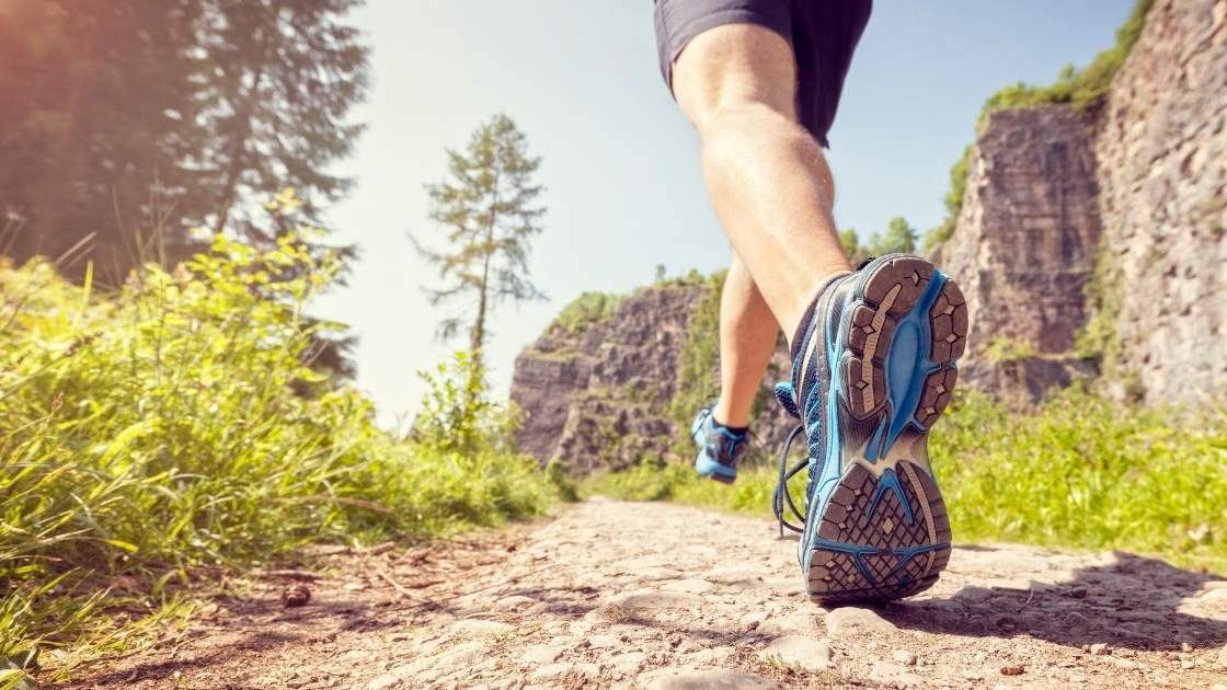 Best Running Shoes Under Rs. 1000 in India (2020) For Men and Women