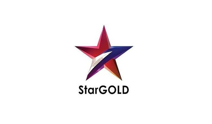 Star Gold Tv Schedule, Show Timings & Movies List For Today
