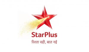 Star PlusStar PlusTrending NewsTv Channels Schedule Star Plus Tv Schedule, Serials List Today & Show Timings Today