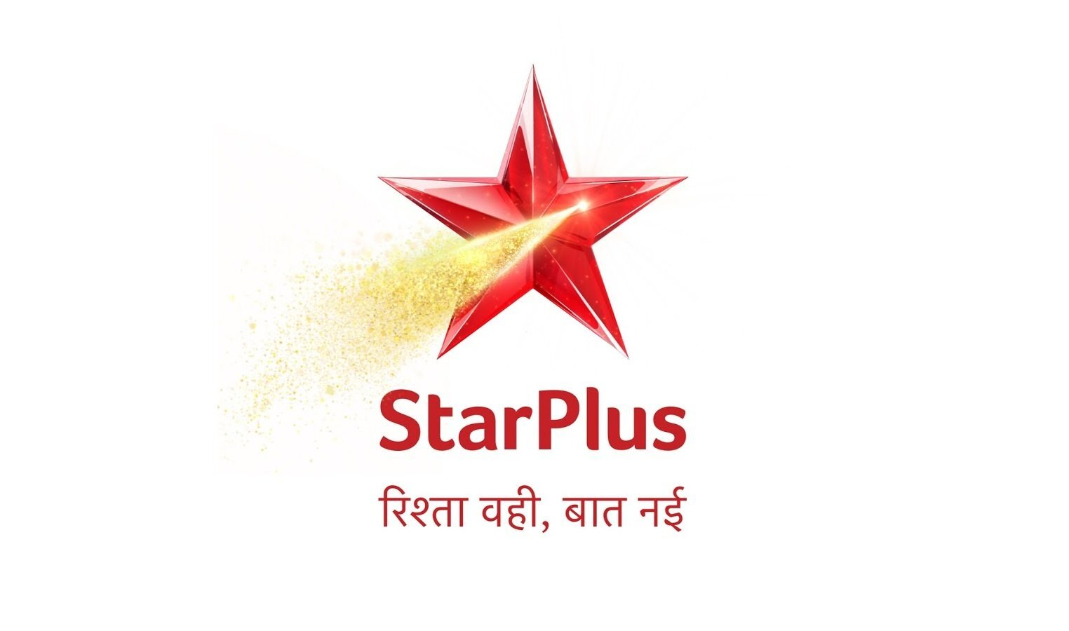Photo of Star Plus Tv Schedule, Serials List Today & Show Timings Today