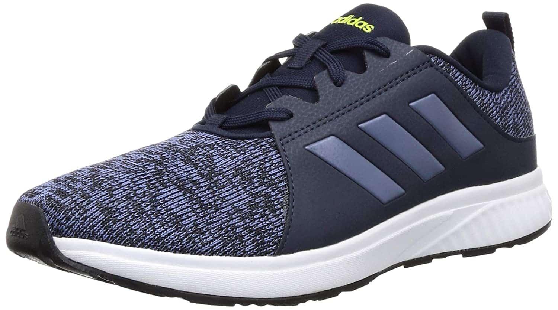 Adidas Men's Lyris M Running Shoes