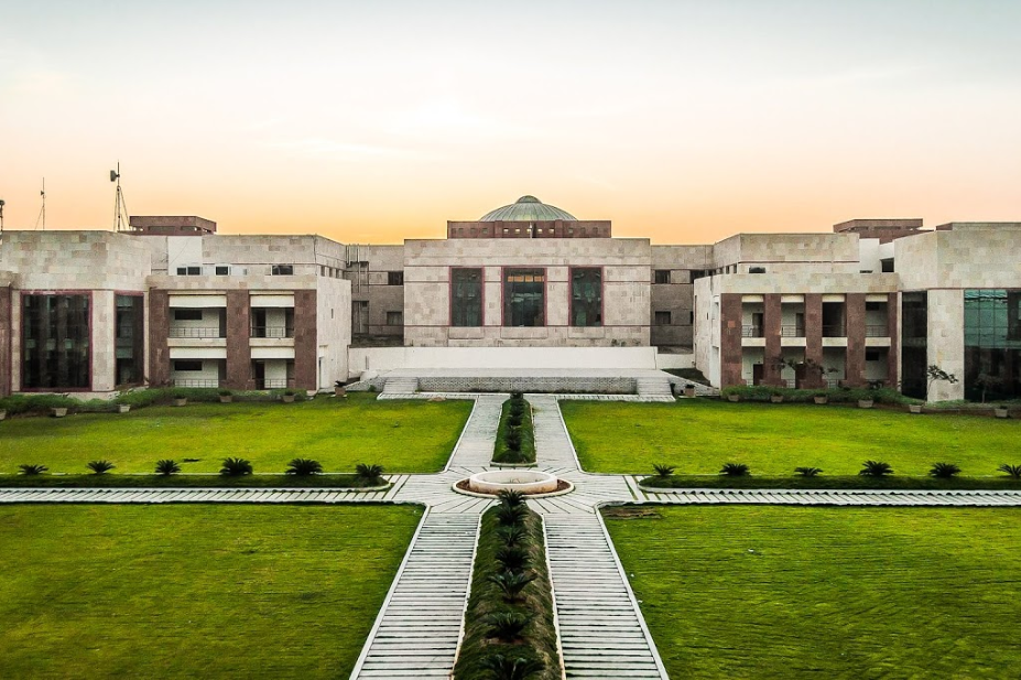 Birla Institute of Technology and Science - [BITS], Hyderabad