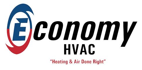Economy HVAC & Plumbing, Fan installation, Ac & othe Home Repair services in Sacramento