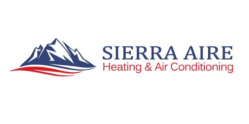 Sierra Aire Heating & AC