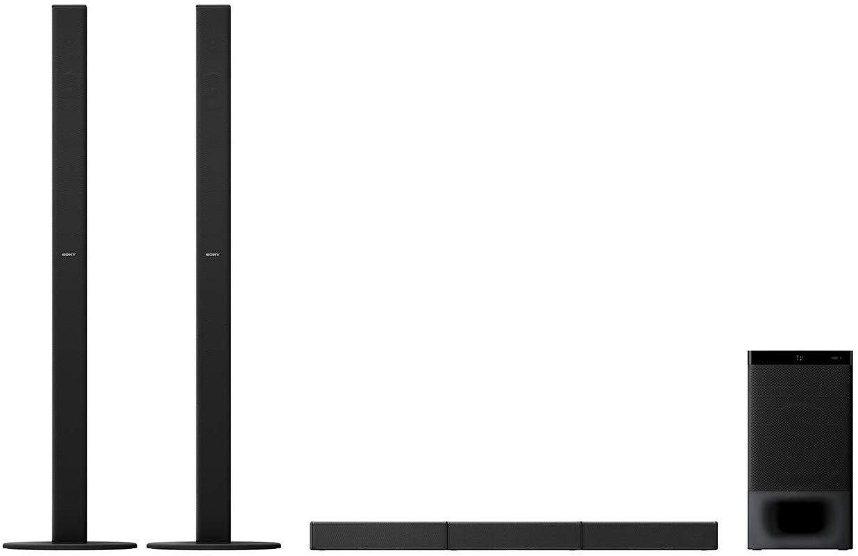 Sony HT-S700RF 5.1 Home Theater Speaker