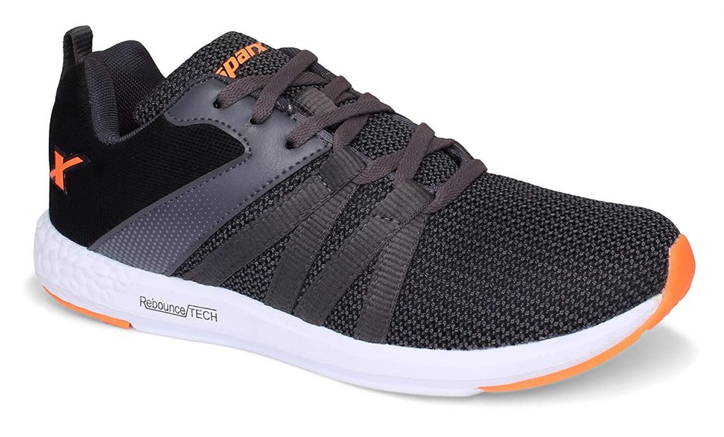 Sparx Men SM-397 Sports Running Shoes